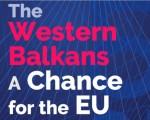 """NOVA učestvovala u nastanku dokumenta """"Zapadni Balkan - Šansa za EU"""""""