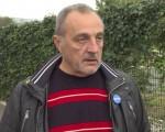 Živković: I SNS-ovcima i međunarodnoj zajednici ću reći šta ne valja oko izbornih uslova u Srbiji