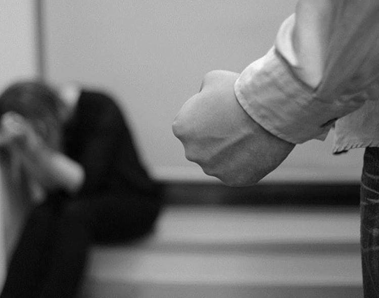 Država da stane na put crnom bilansu nasilja nad ženama