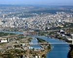 NOVA zahteva od beogradskih vlasti da odmah povuku odluku o imenovanju ulice po Emilu Perški