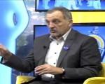 Živković za KTV: Naš problem je Vučić, a njega nećemo pobediti bojkotom nego borbom