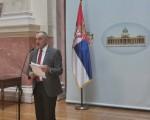 Živković: Vučić odmah da podnese ostavku, a Srbiju da povede zdrava, normalna osoba