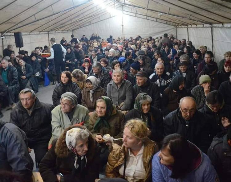 NOVA Jagodina: Smesta okončati ponižavanje građana Jagodine