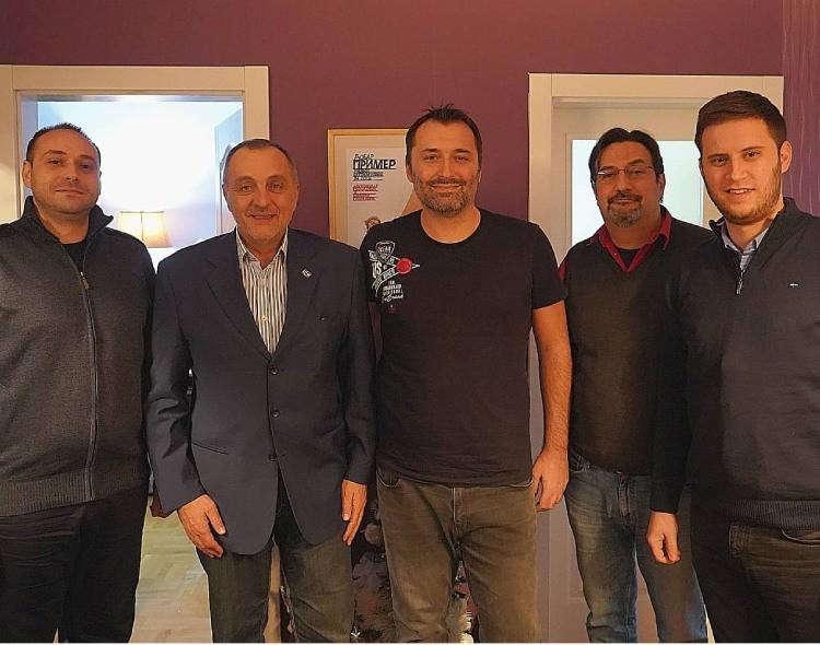 NOVA pozdravlja ukidanje pritvora Obradoviću: Pritvor sada odrediti Vučiću i Stefanovićima