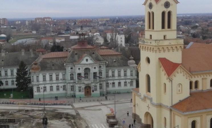NOVA Zrenjanin najstrože osuđuje pretnje novinaru KTV i zahteva hitnu reakciju nadležnih organa