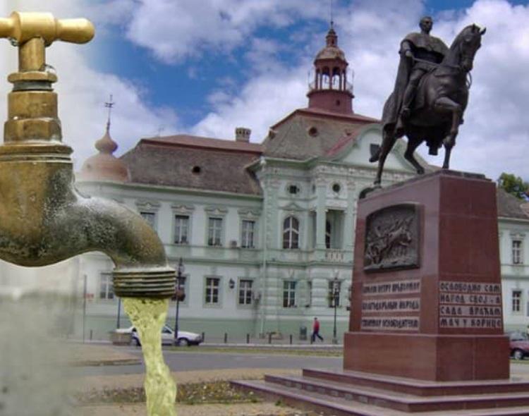 NOVA Zrenjanin: Vlast počela da postupa po našim zahtevima, borba za prirodu se nastavlja