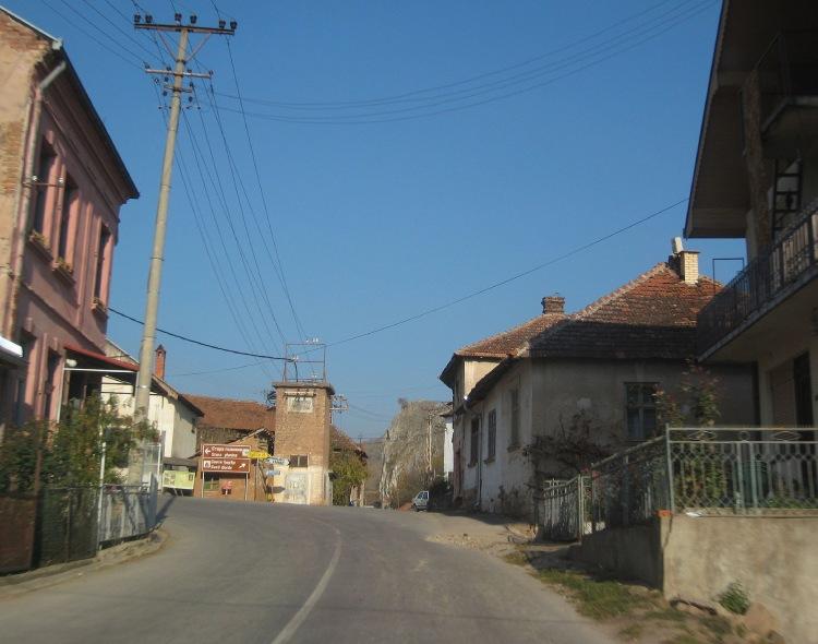 NOVA Knjaževac zahteva od nadležnih da reše problem vodosnabdevanja sela na Staroj planini