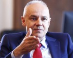 Gradonačelnik Radojičić prihvatio rešenja NOVE za zaštitu životne sredine - neka nastavi da sluša