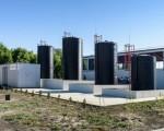 Nova stranka Zrenjanin pozdravlja hapšenje zbog malverzacija oko fabrike vode