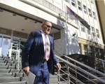Tužilaštvo već dva meseca ćuti na Živkovićevu prijavu podovom afere Krušik