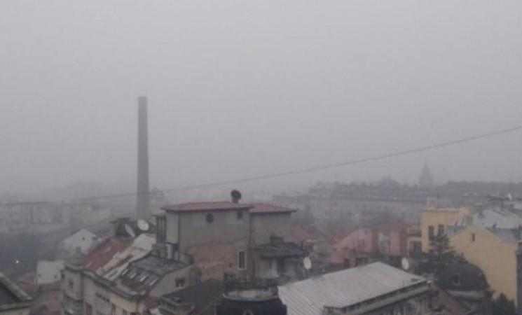 Zašto Beograd nije deo mreže energetski efikasnih prestonica jugoistočne Evrope?