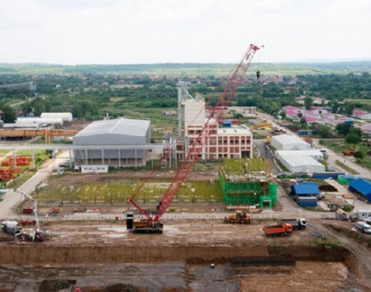 NOVA Zrenjanin pita Vladu: Zašto izgradnja Termoelektrane Kostolac B3 kasni više od 10 meseci?