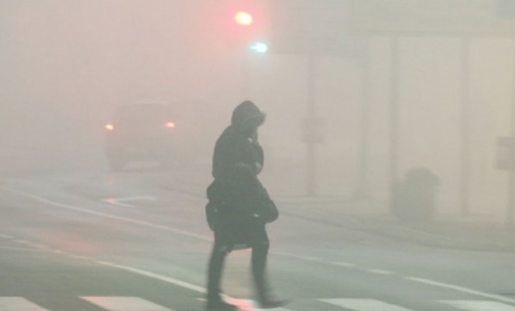 Javnost uznemirena zbog zagađenja: NOVA Zrenjanin nudi konkretna rešenja za čist vazduh