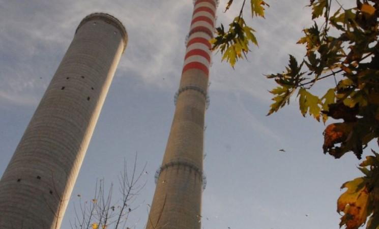 Režim guši građane Srbije ne samo zagađenjem, već i gaženjem ljudskih prava i slobode medija