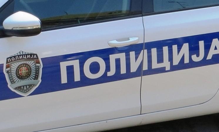 Članica Gradskog odbora Nove stranke Jagodina meta pretnji i ucena zbog političkog aktivizma