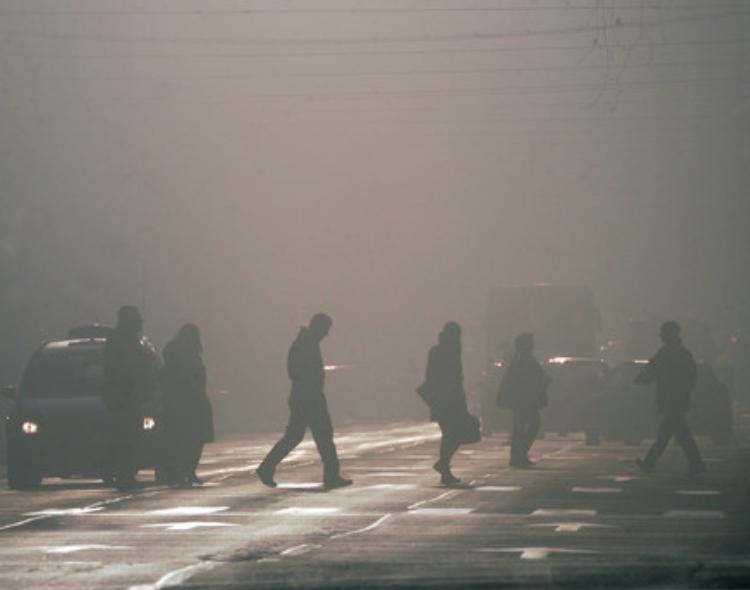 Zavod za javno zdravlje potvrdio predloge NOVE Zrenjanin u borbi za čist vazduh