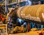NOVA Zrenjanin: Bajatović obmanjuje javnost, gas neće pojeftiniti izgradnjom Turskog toka