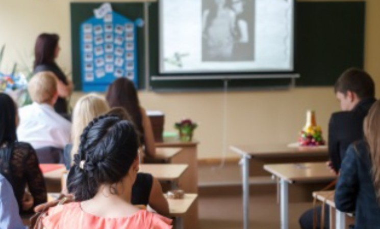Nova stranka za portal Talas: Obrazovanje kao ključni faktor razvoja