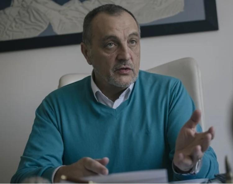 Živković: Ekonomske mere vlasti predizborne i demagoške, NOVA ima svoje predloge