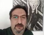 Movsesijan: Preciznošću u podacima savladati strah i paniku kod građana