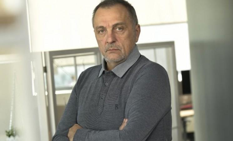 Živković za portal Nova S: Komisija da kontroliše eventualne zloupotrebe vanrednog stanja