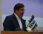 Movsesijan: Ministarka za rad da pruži jasan uvid u funkcionisanje ustanova socijalne zaštite
