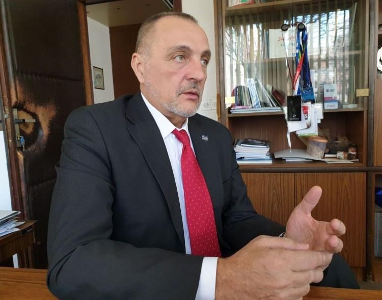 Živković za Glas Podrinja: Ne treba da budemo pobegulje sa izbora, nego borci
