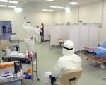 Kako će ponovo uvedene mere u borbi protiv pandemije biti kontrolisane?