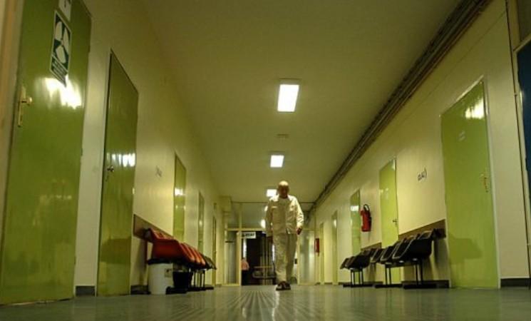 Movsesijan: Nedopustivo držati u tajnosti broj respiratora i testova
