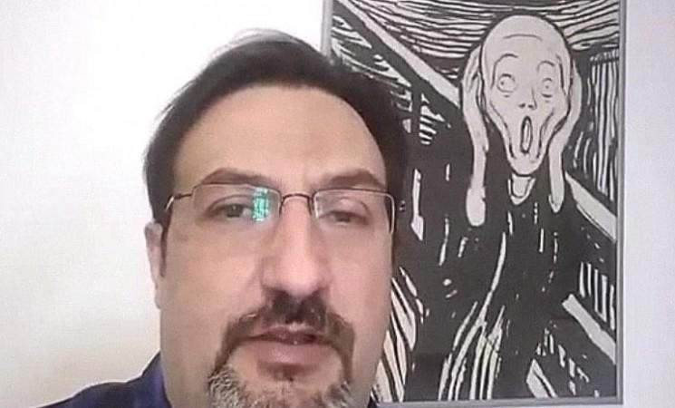 Movsesijan uputio zahtev komorama da organizuju kolege iz lekarske struke