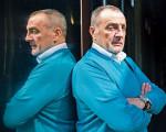 Živković u intervjuu za Blic: Zajednički nastup opozicije vodi do pobede
