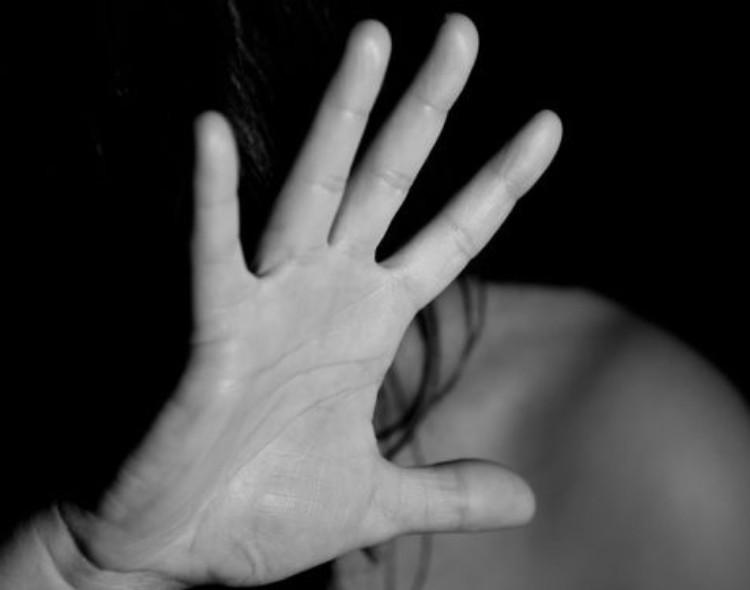 Zaštititi žene porodičnog nasilja u izazovnim vremenima pandemije