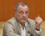Živković: Nova stranka želi na izbore, ali ne po cenu zdravlja i života građana Srbije