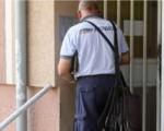 """Omladine koalicije """"Nek maske padnu"""" osuđuju zloupotrebu Pošte za podelu Vučićevog pisma"""