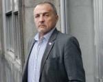Živković za Novi magazin: Srbija je demokratura - karikatura demokratije