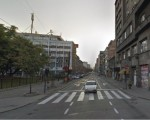 Primitivna beogradska vlast promenom imena ulica urušava identitet prestonice Srbije