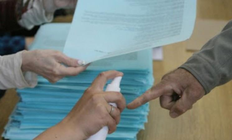 Najgori izbori za proteklih trideset godina višestranačja u Srbiji