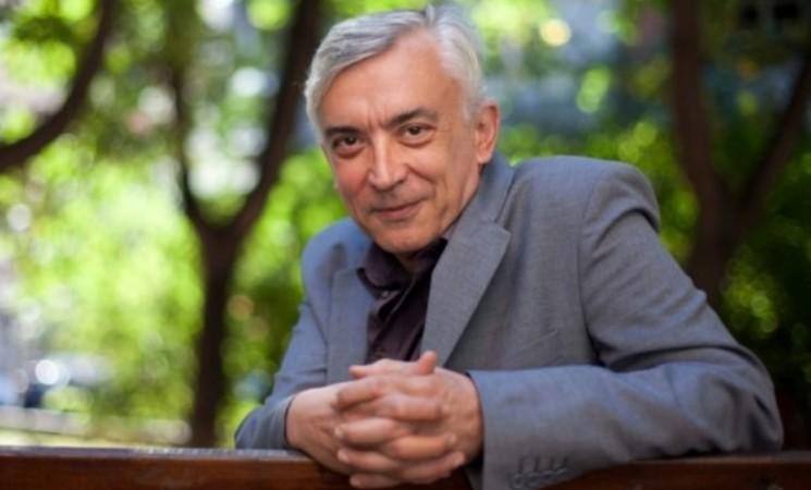 Ljubivoje Tadić za Danas: Bojkot stranke su nanele veliku štetu stvarnoj opoziciji