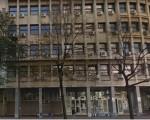 Lokalni moćnici opštine Stari grad otvoreno opstruišu rad opozicione Nove stranke