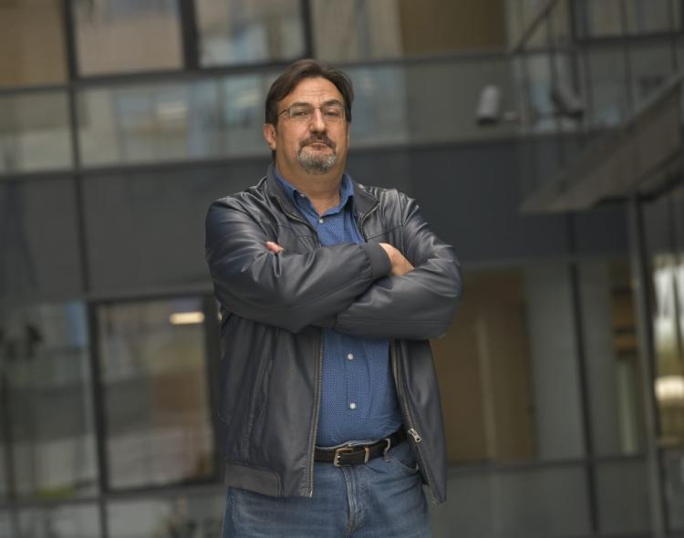 Movsesijan za Nova.rs: Građani žele brze promene, zato idemo zajedno korak po korak