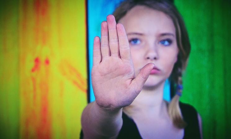 Nasilje u porodici se povećava u situacijama društvene i ekonomske krize